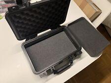 Transportbox/Koffer ähnlich Pelicase/ X-Case