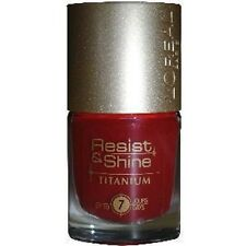 L OREAL VERNIS A ONGLES RESIST & SHINE 500 TENUE 7 JOURS