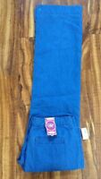 NWT! GORGEOUS!! OLD NAVY THE FLIRT TROUSER JEANS SIZE 10 REGULAR INSEAM 33""