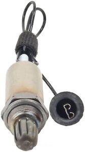 Bosch For Nissan D21 1986-1994 11051 Premium Oxygen Sensor
