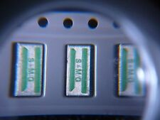 Sm Ceramic Microwave Filter Saw Filter 1920mhz 2pol New Qty10
