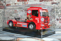 Mercedes Benz, LKW, Atego, Renn Truck, 1:12, Carson, Ludovic Faure, TOP