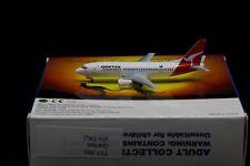 Aeroclassics 1/400 Qantas B737-300 VH-TAU