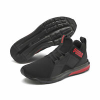 PUMA Men's Enzo Sport Training Shoes