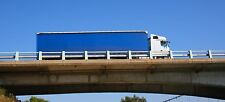 TRANSPORT TRECKER RADLADER HEBER VERSICHERT TRANSPORTE
