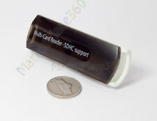 USB 2.0 High Speed Micro SD SDHC Card Reader MMS M2 Writer Portable USB2.0