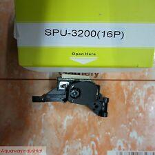 NEW OPTICAL PICKUP LASER LENS SPU3200 FOR SANYO DVD 16P