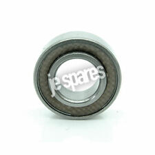 5 x 8 x 2.5 Low Friction Bearing 5825T
