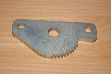 Austin / Morris Marina Ratsche für Handbremse original 21H5251