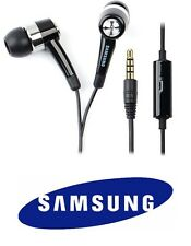 Original Samsung Stereo Headset Kopfhörer für Samsung Smartphones (137)