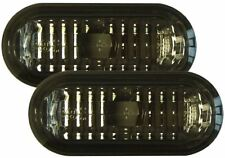 FORD FIESTA 6 05- CRYSTAL BLACK SIDE LIGHT REPEATER INDICATORS