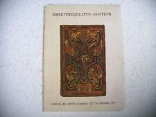 catalogue livres voyages atlas histoire généalogie 1993