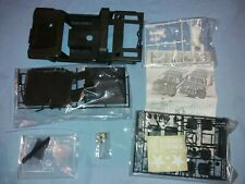 Tamiya XR311 Body Part Set Original SP1053  RARE 1977