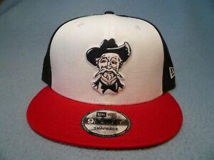 New Era 9Fifty Louisville Colonels Hometown Snapback BRAND NEW hat cap MiLB