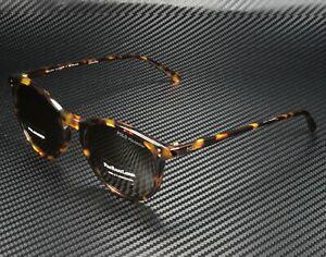 RALPH LAUREN POLO PH4110 513483 Sy Havana Polarized Brown 50 mm Men's Sunglasses