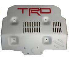 Toyota 4Runner fj cruiser TRD Pro Front Skid Plate - OEM NEW