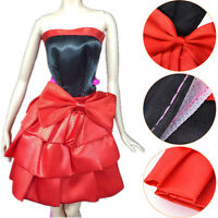 New Fashion Handmade Clothes Dress For Barbie Doll Different Style FO