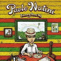 Sunny Side Up, Paolo Nutini, Good CD