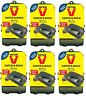 (6) ea Victor M333 Live Catch & Hold Humane Mouse Trap
