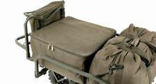 Nash Tackle NEW Barrow Bag SAVE £sssss