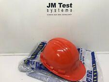 Honeywell North A79R Safety Hat BR