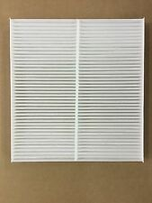OEM Replacement Cabin Air Filter For Nissan 370Z B7277-1EA0A CF1260 USA Seller