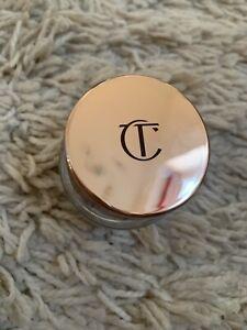 Charlotte Tilbury Magic Night Cream 15ml Brand New No Box