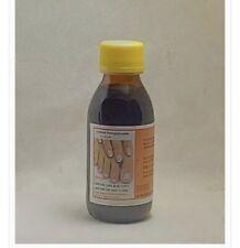 Fongicide Natural Light (Knuckle Water)knuckle Remover Water