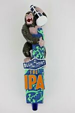 Blue Point Ipa Gorilla King Kong Tap Handle Nib