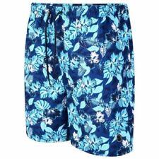 9f58b9f533 Men's Floral Swim Shorts for sale | eBay