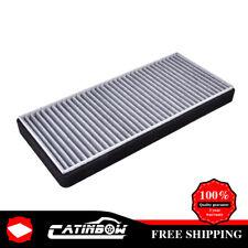Cabin Air Filter For Ford Windstar Freestar Mercury Monterey CF8921A & C15389