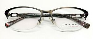 Jazawa Origami design  Enso 2070A col.42 Brille/Eyeglasses/Frame/Lunettes