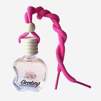 Scentxy Premium Bubblegum Air Freshener Car Perfume Fragrance diffuser Home
