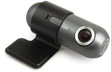 Caméra embarquée Surveillance auto Webcam / DVR / Dashcam pour voiture 16Go NEUF