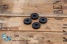 Washer for late Eames Fibre Glass Chairs with Cast-in Threaded Inserts