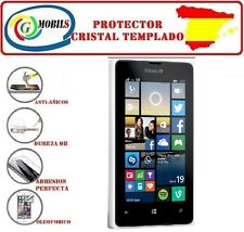 Protector de pantalla de cristal templado para MICROSOFT LUMIA 435 0.33mm