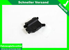 VW Golf 6 VI Radiator Actuator 132801362 Bosch