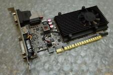 2GB EVGA GeForce GT 610 PCI-e DVI / VGA / HDMI Graphics Card 02G-P3-2619-KR