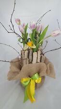 Oryginalny wazon dekoracyjny - Original dekorative Vase