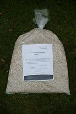 Rasendünger Sofort und Langzeitwirkung 25Kilo für 1250m²  NPK 19-7-10 3 Schwefel
