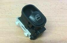 Mercedes- Benz CLK W203 W209 A2038200210 Electric window control switch #N6B#2