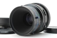 【Excellent+++++】 Mamiya Macro M 140mm f4.5 Lens M/L-A for RZ67 Pro II From Japan