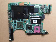 For HP Pavilion Laptop DV9000 DV9500 DV9600 DV9700 Motherboard 447983-001 PM965