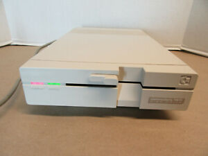Commodore 1571 Floppy Disk Drive