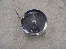 Ford Cortina mk2 Fuel and Temp. Gauge.