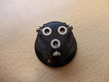 Bulgin SA1861 vintage ampli, haut-parleur