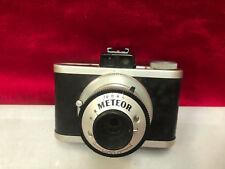 Meteor Camera 620 film