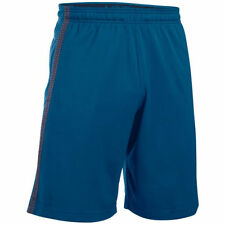 Full Length Big & Tall Shorts for Men