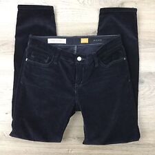 Pilcro and the letterpress Anthropologie Stet Skinny Womens Jeans Size 26 (II7)