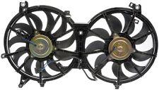 Dorman 621-162 Radiator Fan Assembly